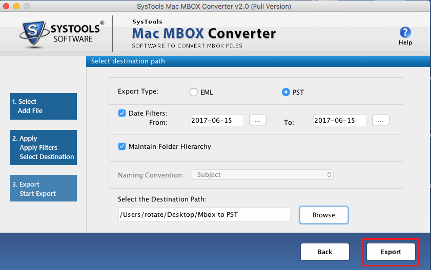 Top 3 Methods to Migrate Emails from Thunderbird to Outlook