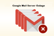 google-mail-server-outage