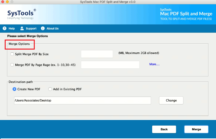 preview won't combine pdfs- solution