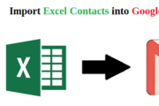 excel-contacts-to-google-contacts