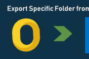 outlook-mac-export-specific-folder