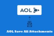 aol-save-all-attachments