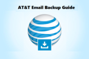 at&t-email-backup