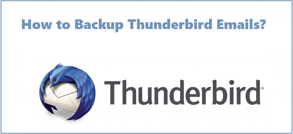 how-to-backup-thunderbird-emails-to-external-hard-drive.png