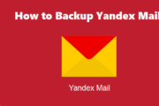how-to-backup-yandex-mail