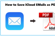 how-to-save-icloud-emails-as-pdf