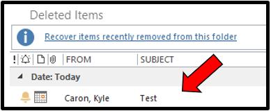 right-click-restore
