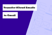 transfer-icloud-email-to-gmail