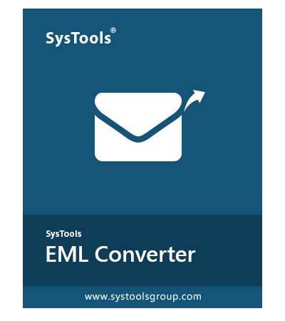 EML to MBOX Conversion Software
