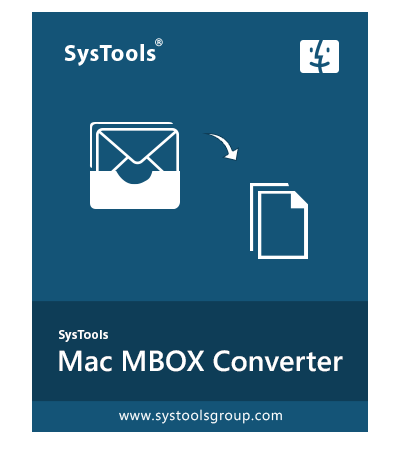 Convert Mac MBOX to PST