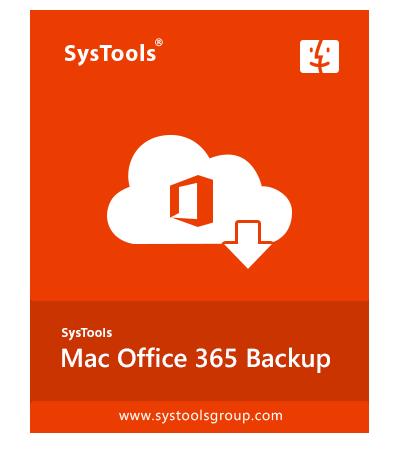 office 365 backup tool