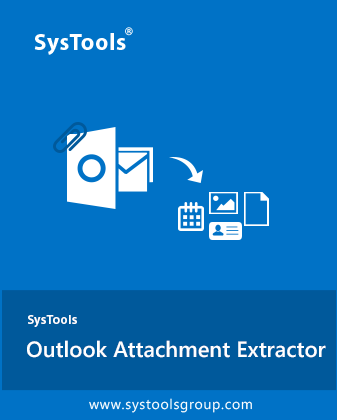 Outlook Attachment Extractor Mac